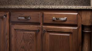 Hardware For Bathroom Cabinets by Home Tips Jeffrey Alexander Hardware Website Jeffrey Alexander