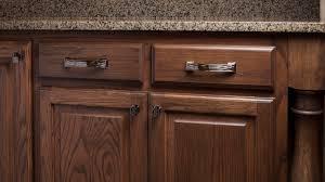 home tips jeffrey alexander hardware jeffrey alexander hardware