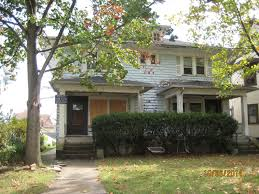 Foreclosure 2 Fabulous August 2012 by Old News The Miami Valley Fair Housing Center