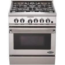 Kitchen Cabinet Price Comparison Kitchen Design Distinctive 30 Gas Range Design With Kitchen
