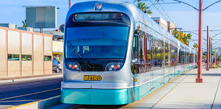 apartments for rent near light rail phoenix az consider these excursions off the phoenix light rail the allstate blog