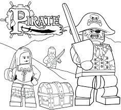 land pirates pirate ship coloring pages bucky the big captain hook