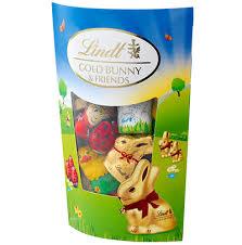 lindt easter bunny gold bunny friends pack gold bunny lindt shop