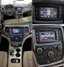 suv jeep 2013 2014 jeep grand cherokee laredo 4 2 u2013 trendsetting suv version 3 5