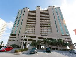 2 Bedroom Condos In Gulf Shores Crystal Shores West Vacation Rentals Gulf Shores Liquid Life