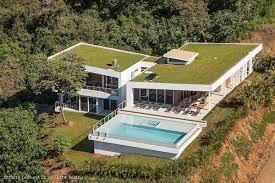 mariposa costa rica real estate 12202013 44 54684afe479ca