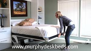 Murphy Desk Bed Costco Wall Beds Costco And Bed Queen Birdcages