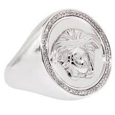 mens diamond engagement rings 0 30 ct big and flashy mens diamond ring