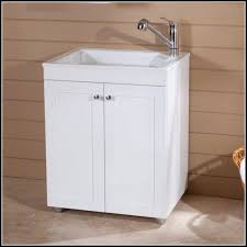 Bathroom Sink Base Cabinet Home Depot Sink Base Cabinet Sinks And Faucets Home Design