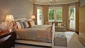Benjamin Moore Master Bedroom Colors - bedroom bedroom inspiration pinterest small bedroom ideas