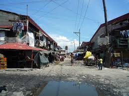 car junkyard in the philippines touring the slums in manila u0027s smokey mountain in pictures the