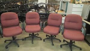 hon board room conference room chairs u2013 tj office furniture