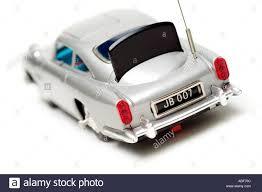 lego aston martin db5 toy car collection stock photos u0026 toy car collection stock images