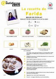 2 c est au programme recettes de cuisine c est au programme recettes cuisine 100 images notre recette de