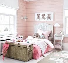 deco de chambre fille chambre de fille lit fille princesse disney decoration