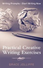 betrayal themes in literature exles of themes for the creative writer how theme affects story