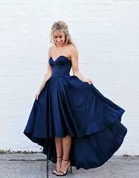 best ideas about womens party dresses on pinterest curve tea