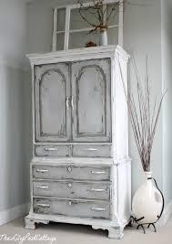 simple chalk paint furniture at bbdadbfaea chalk paint dresser
