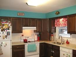 turquoise kitchen decor ideas turquoise kitchen ideas aqua kitchen appliances turquoise kitchen