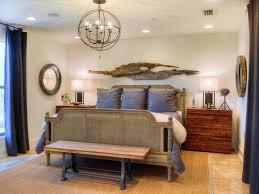 serene bedroom designs hgtv u0027s decorating u0026 design blog hgtv