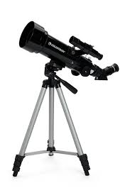 amazon com celestron 21035 70mm travel scope refracting