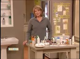 organize medicine cabinet video how to organize your medicine cabinet martha stewart