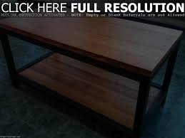 Doucette And Wolfe Furniture by Coffee Table Doucette And Wolfe Fine Furniture Makers Custom
