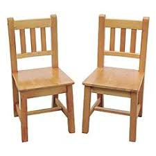 dining chairs kitchen chairs kmart