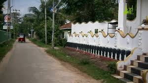 12p land with house for sale in kalutara youtube