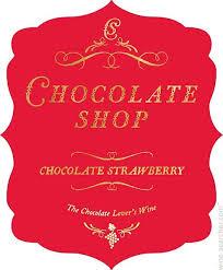 chocolate shop wine chocolate shop chocolate strawberry wine usa prices
