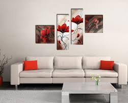 oversized wall art living room cheap framed wall art framed art sets of 2 framed