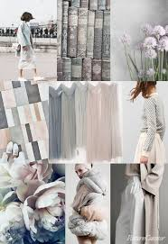 456 best fashion trends images on pinterest colors color trends