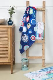Furniture Emoji The 25 Best Blue Heart Emoji Ideas On Pinterest White Heart
