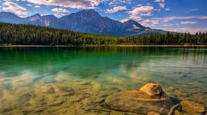 computer high resolution nature lake free full hd images
