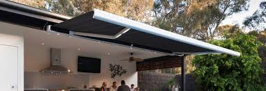 Motorised Awnings Prices Decor8 Blinds Camberwell Free Quote 9873 8522