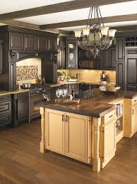 black walnut wood kitchen cabinets distressed black walnut sold exclusively at the home depot