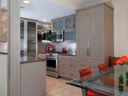 kitchen cabinet door handles and knobs pictures options tips