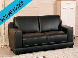 canapé canape cuir noir de luxe canapã fantastique canape cuir noir canapé canape cuir noir de luxe canapã cuir belfast élégant