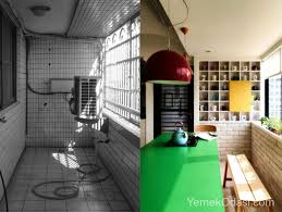 belã ge fã r balkone 504 best yemek odası images on architect design