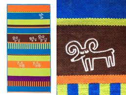 tappeto bimbi ikea tappeti zebrati ikea tappeti e moquette alfombras spedizione