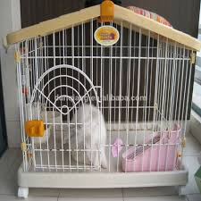 Large Bunny Cage Cheap Rabbit Cages Cheap Rabbit Cages Suppliers And Manufacturers