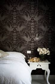 wallpaper design for home interiors 240 best home walls images on design patterns fabric