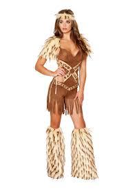 halloween costumes to buy online native american women costume halloween costumes buy native