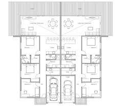 best 25 duplex house design ideas on pinterest duplex house