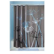 Curtains Bathroom Bathroom Curtains