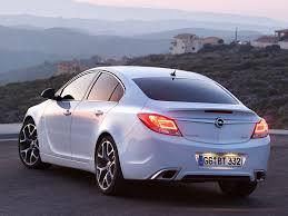 opel corsa opc white insignia opc sedan 1st generation insignia opc opel