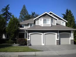 grey house paint home paint color exterior on phx az best