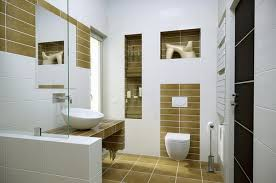 small modern bathroom ideas 100 small bathroom designs ideas hative