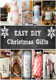diy christmas gifts adults best images collections hd for gadget