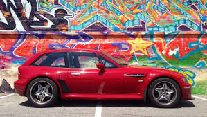 bmw z3 wagon chasing unicorns the z3 m coupe m coupe buyers guide